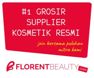 Florent Beauty